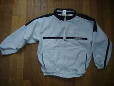 Reebok + SergioTacchini offert veste sport taille 10 ans
