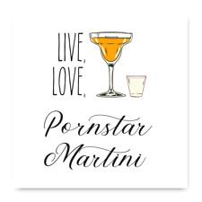 pornstar martini kit | eBay