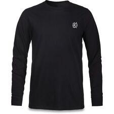Dakine Mens Aesmo Long Sleeve Graphic T-Shirt