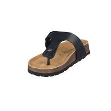 Sandalen Fußbett Sandalen Fußbett Günstig Fußbett KaufenEbay Günstig KaufenEbay Sandalen Fußbett Günstig KaufenEbay Sandalen fYy76gb