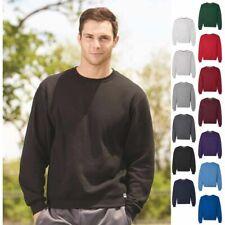 Russell Athletic - Dri Power Crewneck Sweatshirt - 698HBM