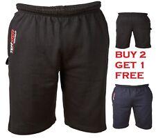 Mens Tuffstuff Cotton Work Wear Shorts S - XXXL
