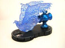 Era Heroclix of light Wave 1-escoger en miniatura