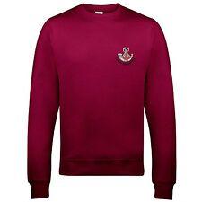 Light Infantry Sweatshirt