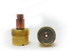XL Jumbo Spannhülsengehäuse Gaslinse SR/WP 9 20 25 1,0-4,0 mm SR9 WIG TIG Lens