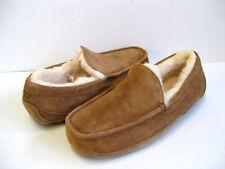d48e935673e UGG Australia Brown Slippers for Men 13 Men's US Shoe Size | eBay