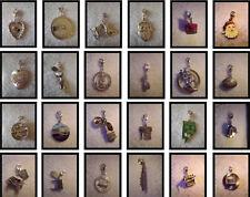 Charms - Holiday/Souvenir/Novelty
