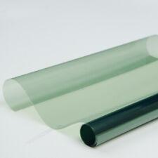 Light Green 70% VLT  Auto Car Window Film nano ceramic Tint UV proof