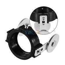 Air Plasma Cutter Cutting Torch Metal Roller Guide Wheel Cutting Accessories AF