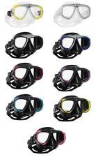 Scubapro Zoom EVO Masque de plongée différents couleur