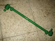 Rasenmäher Traktor John Deere Spurstange Lenkstange 50cm 22-1177
