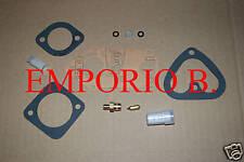 Kit Revisione Restauro Carburatore 28 FIAT 500 R / 126
