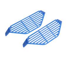 Protector de Dedos de Mano Tren de Aterrizaje para DJI SPARK RC Drone