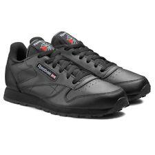 Leder Reebok Fitness & Laufschuhe günstig kaufen | eBay