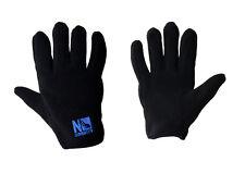 No gravity-Polartec thermal pro Gloves-bajo ponte los guantes-transpirable