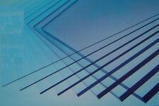 Makrolon / Placa de Policarbonato Transparente Transparente 5mm