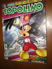 Fumetto,Comic strip.TOPOLINO,2810,Disney