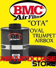 FILTRO ARIA SPORTIVO BMC OTA - ALFA ROMEO MITO 1.4T 155 CV - AIRBOX ACOTASP25
