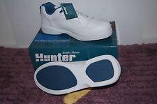 Hunter Bondi Men's Lace-Up Bowls Shoes