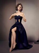 193408 Emma Watson Movie Actor Star Wall Print Poster CA