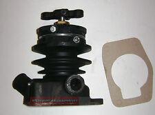 Farmall Tractor Pumps | eBay