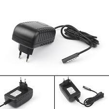 12V 2A AC/DC EU Tapón Adaptador Poder Cargador Para Microsoft Surface RT/RT2 A4