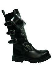 Boots Newamp; Used Underground SaleShop For Men Men's hxtQdCBrs