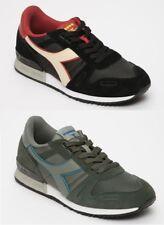 Shoes Diadora Sneaker Leather Sport Titan II Wnt Krun Heritage Malone Trident