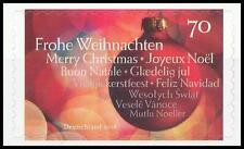 BRD MiNr. 3270 ** Weihnachtskugel, postfrisch, selbstklebend