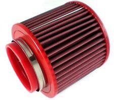 FILTRO ARIA SPORTIVO BMC AUDI A6 4F2 4G2 AVANT 4F5 4G5 A7 SPORTBACK S6  573/08