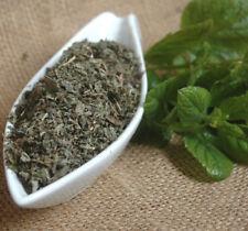 100g-1000g | Melissenblätter | Zitronenmelisse| getrocknet | Melisse | Tee