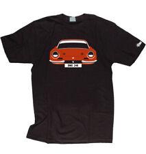 Custom HTees T-Shirt-Dino 246, scegliere l'AUTO E'colori e ciò che appare su piastra