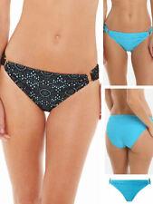 Lepel Summer Days Bikini Brief 1475700 Bottoms Sizes 8 10 12 14 16 18 Swimwear