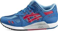 ASICS Gel-Lyte Iii Onitsuka Tiger c5a4n-4223 Sneaker Shoes Scarpe Donna Women