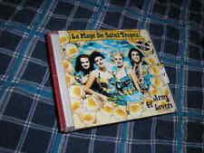 CD POP Army of lovers L flagello de Saint Tropez Stockholm