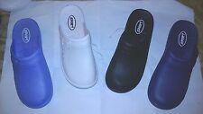 New ladies rubber nurses beach /SHOWER clogs sandals