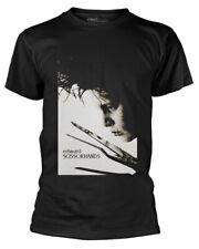 Edward Scissorhands 'Movie Poster' T-Shirt - NEW & OFFICIAL!