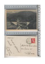 Calizzano (SV) La Ferriera Nuova - Ottimo stato - 20569