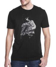 "Men/'s Sweatshirt Light Sweater Light Grey Grey /"" Keith Richards Rolling Stone /"""