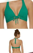 Huit 8 Dressy Bikini Top (Z31/21)
