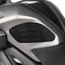 Protezione Serbatoio Suzuki GSX-R 750 Antiscivolo Ractecs Grip M nero