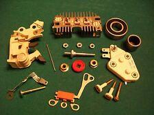 Delco 10SI Type 116 Industrial Alternator Repair Kit International John Deere