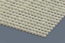 Rugs & Stuff Premium Rug Gripper Anti Slip Underlay for Hard Floors - many sizes
