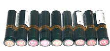 NEW & SEALED - Revlon Moon Drops Lipstick (Darker Green Case) - Choose Color