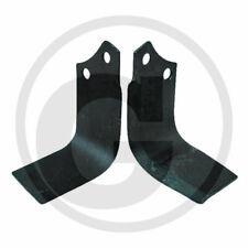 Cuchillo Curvado Sierpe Cortador Compatible Masculino 29100407 29100408
