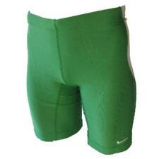 Nike pour hommes fit dry filament stretch shorts vert / white,212878-435,2 XS, XS, S, M, L, XL