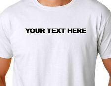 4m design your own t shirt transfer kit ebay