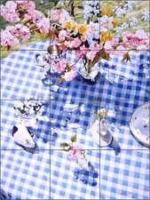 Daffodil Tile Backsplash Ceramic Mural Wright Flowers Floral Art Pov-Wwa011