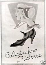 G.Cappadonia-calz-VARESE-Messina-fumo-sigaretta-1929