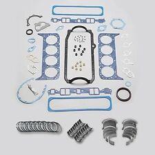 Re-Main Kit Chev 350 1992-97 See Description